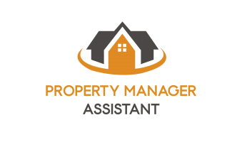Property Manager Assistant